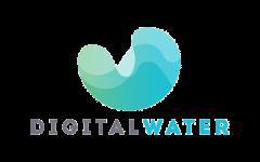 EAD Digital Water